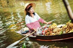 thailandia-2014_15392915732_o.jpg