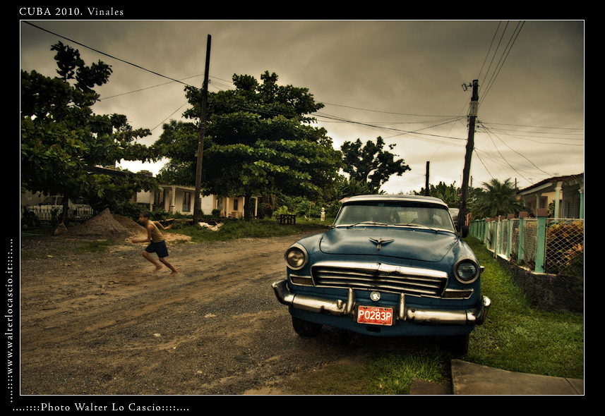cuba-2010-vinales_5077296411_o.jpg