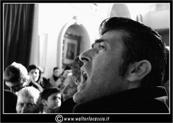 il-venerd-santo-a-caltanissetta-il-cristo-nero_3404135352_o.jpg