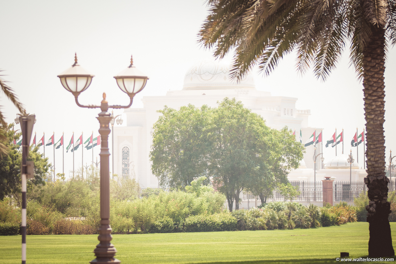 Abu_Dhabi_Emirates_Palace_Hotel_Photo (1