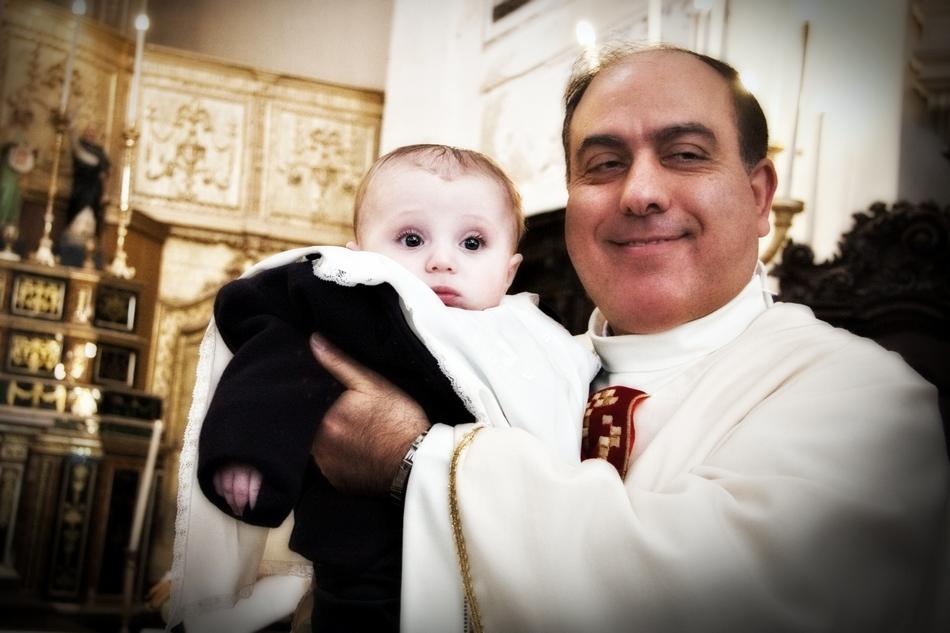 fotografie_battesimo_bambini (25).jpg
