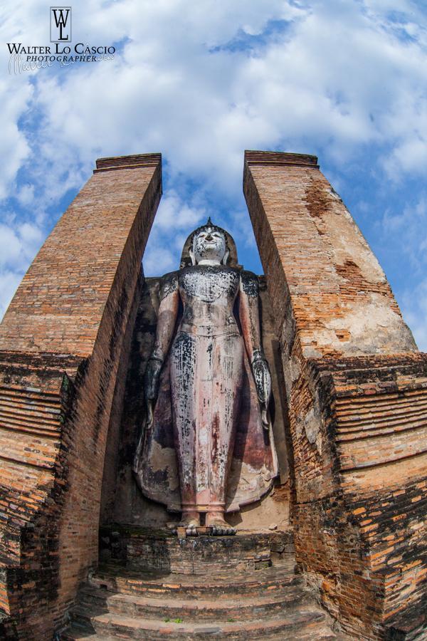 thailandia-2014_15180238078_o.jpg