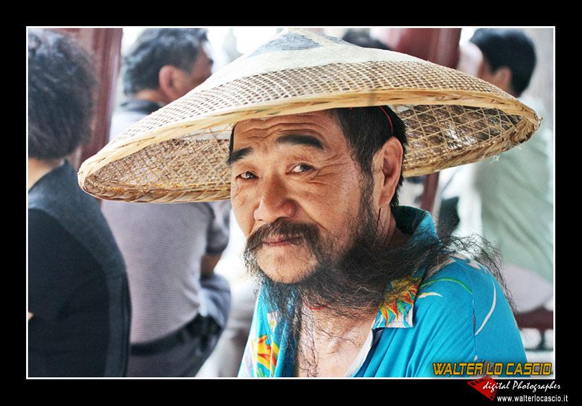 beijing---pechino_4080201200_o.jpg