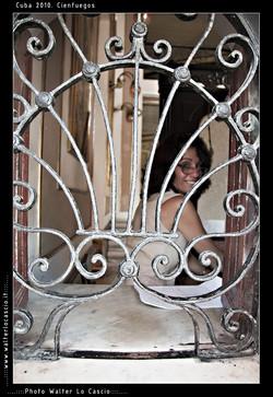 cuba-2010-cienfuegos_5080263939_o.jpg