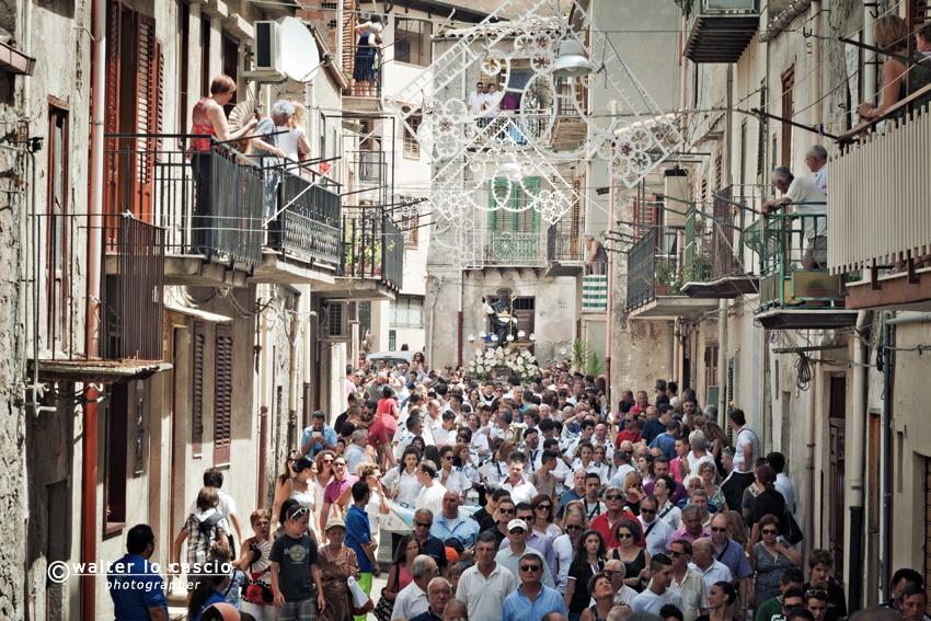 san-calogero-eremita-campofranco-la-festa-del-29-luglio-2012_7677582832_o.jpg