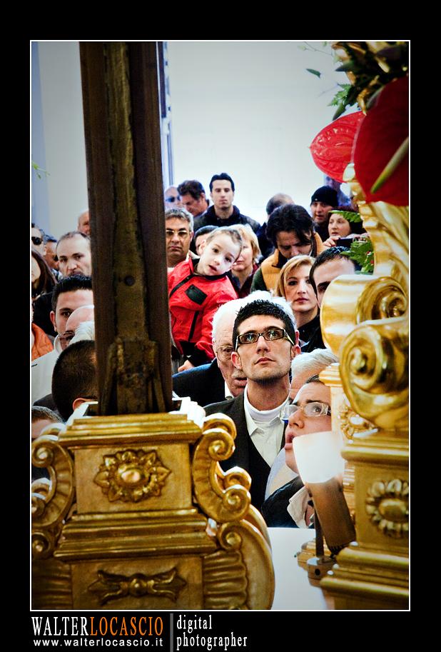 venerd-santo-a-caltanissetta-il-cristo-nero-2010_4514345896_o.jpg