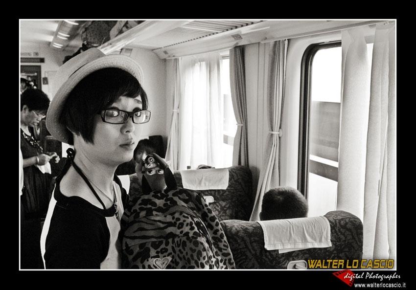 suzhou-e-tongli_4088526011_o.jpg