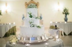 wedding_banquet_in_Sicily (29)