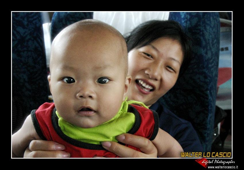 suzhou-e-tongli_4089289060_o.jpg