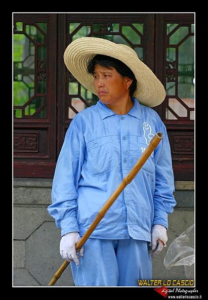 suzhou-e-tongli_4089279806_o.jpg
