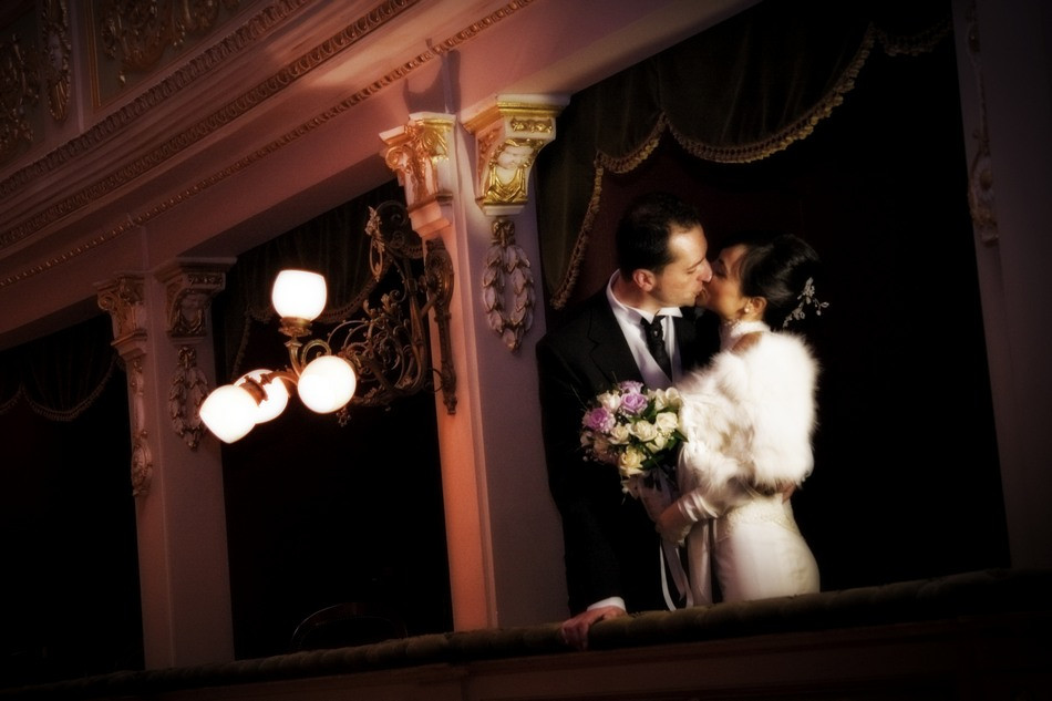 Fotografo di Matrimonio a Caltanissetta e Gela