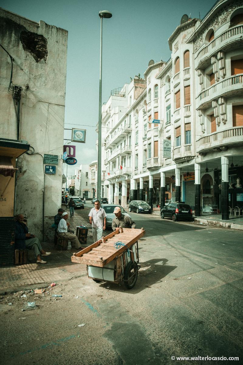 Marocco_Casablanca_IMG_3013
