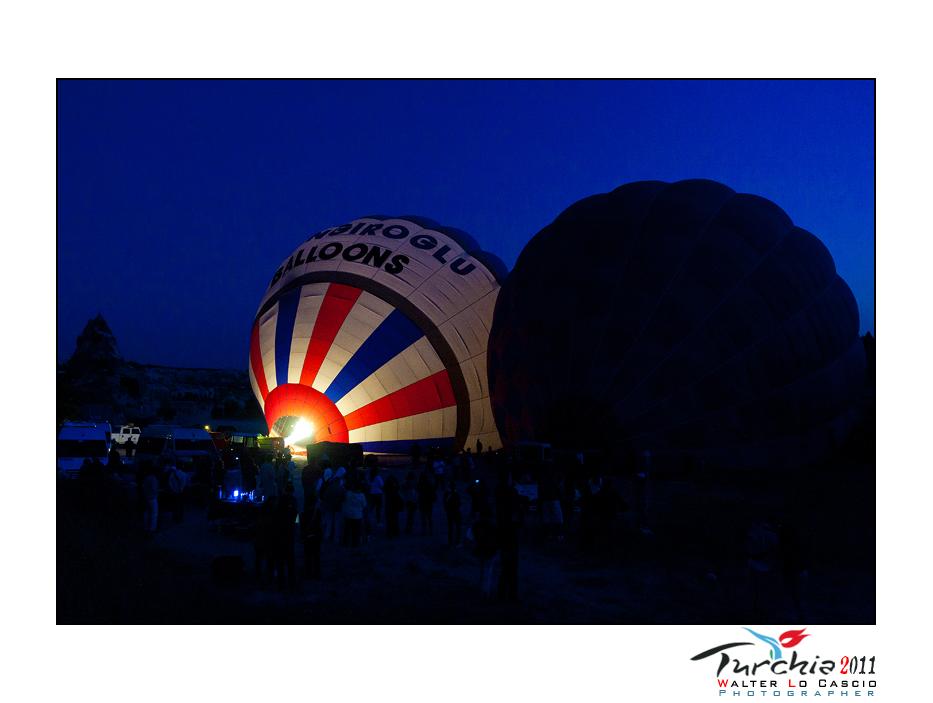 turchia-2011-cappadocia_6175524661_o.jpg