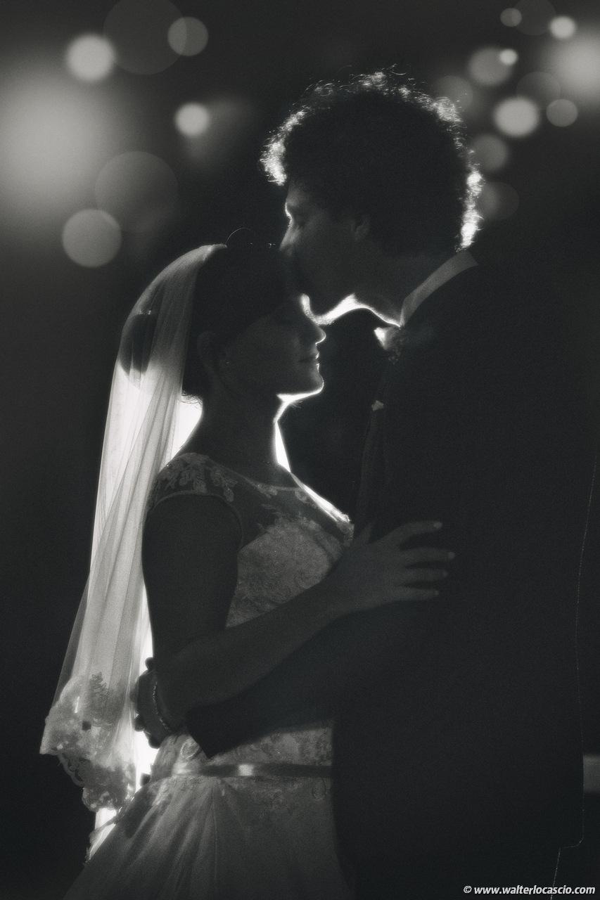 matrimoni_in_Sicilia (41)
