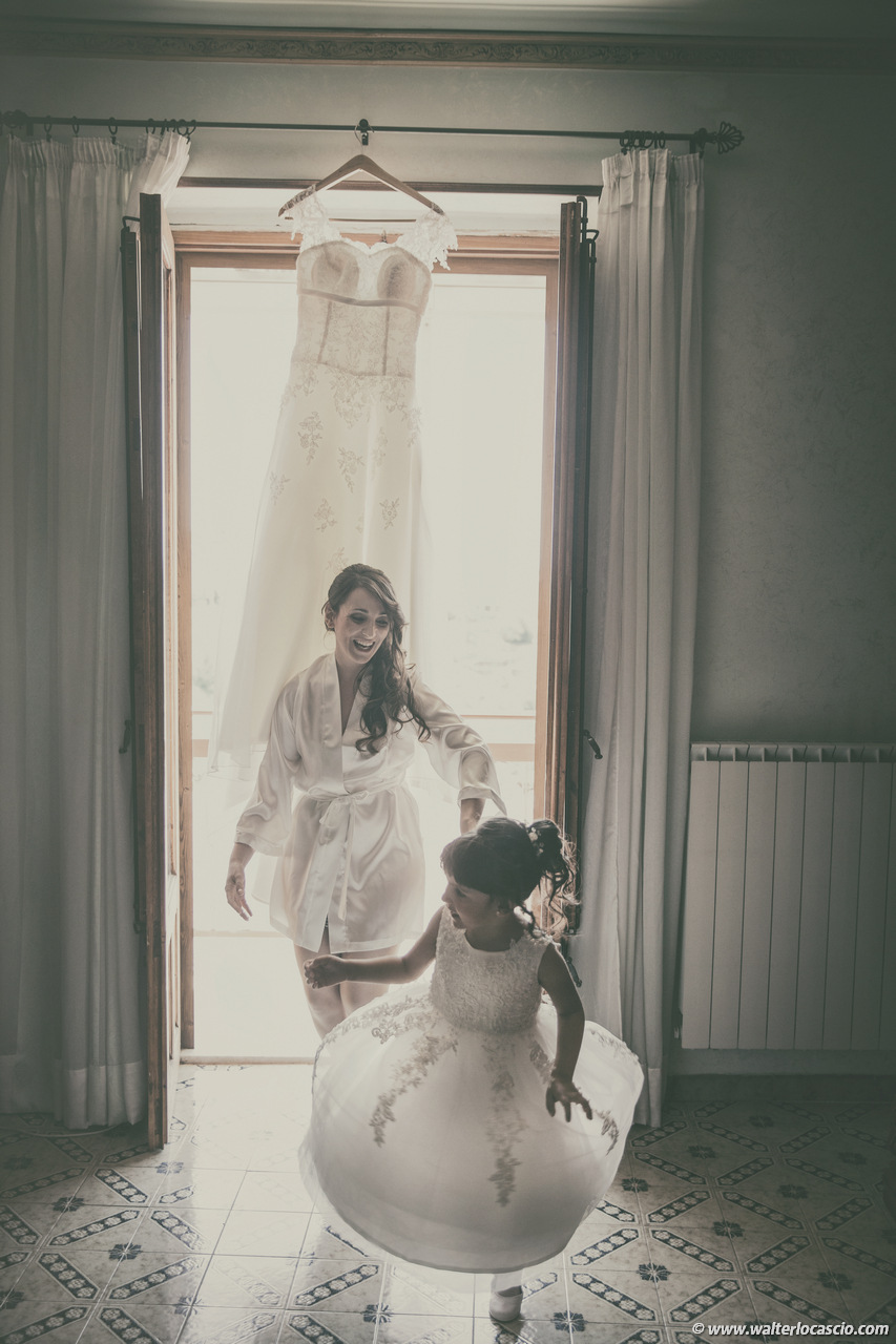 Photo_preparation_of_the_bride_in_Sicily (10)