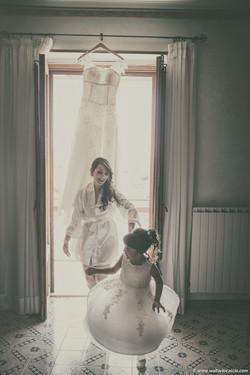 Photo_preparation_of_the_bride_in_Sicily (10)