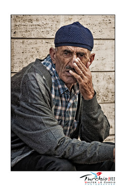 turchia-2011-istanbul_6176105006_o.jpg