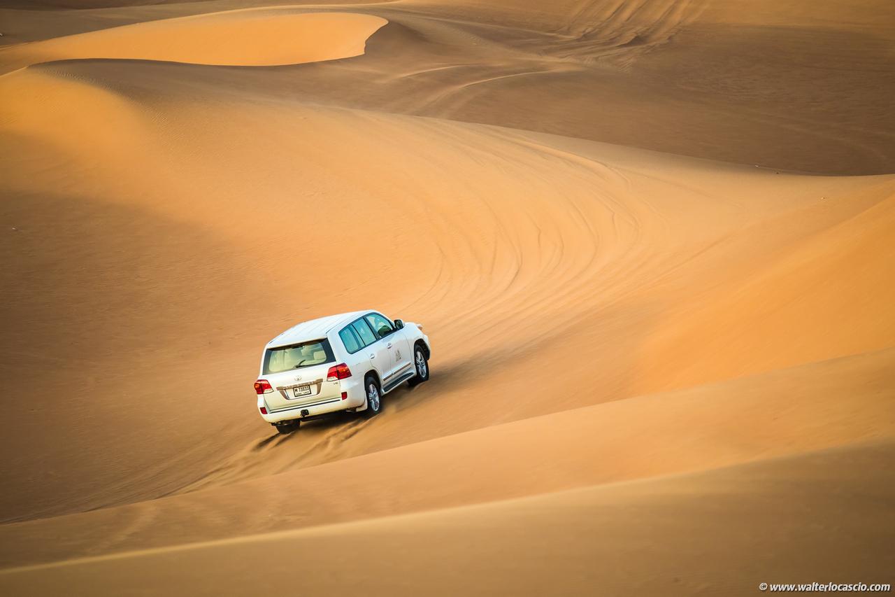 dubai_deserto (14)