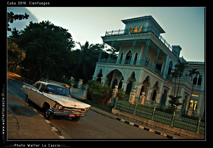 cuba-2010-cienfuegos_5080280199_o.jpg