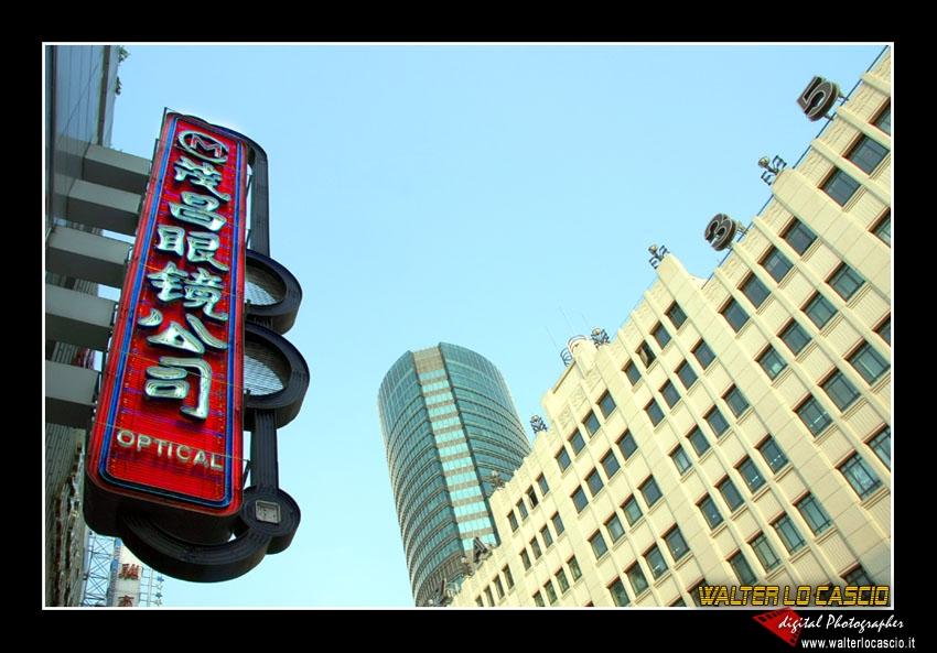 shanghai_4088593793_o.jpg