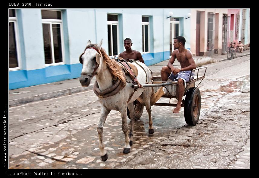cuba-2010-trinidad_5074405923_o.jpg