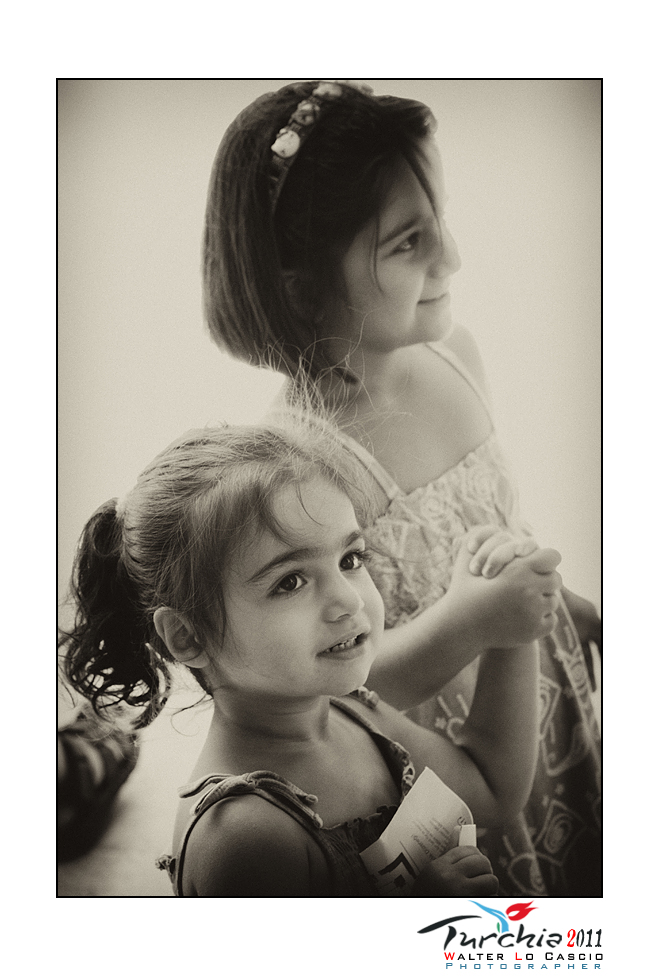 turchia-2011-konya_6175509655_o.jpg