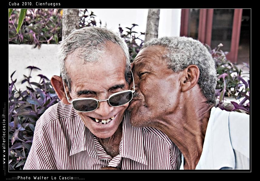 cuba-2010-cienfuegos_5080286569_o.jpg