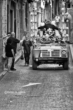 w-diu-e-san-calola-processione-e-i-cittadini-di-naro-anno-2013_9109406888_o.jpg