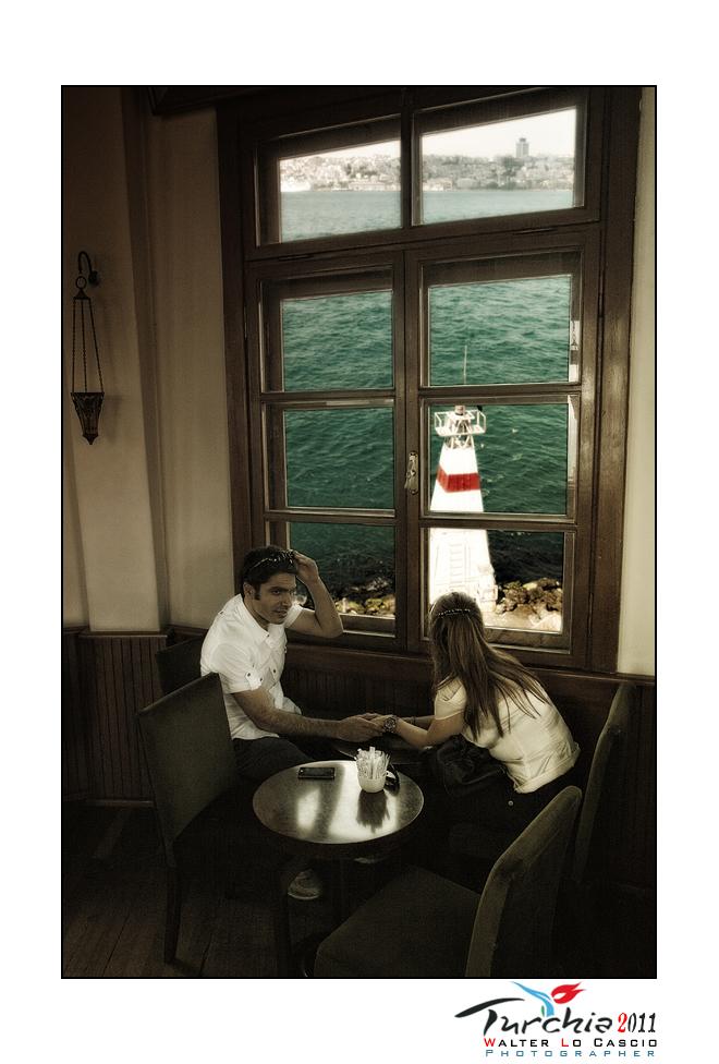 turchia-2011-istanbul_6176107940_o.jpg
