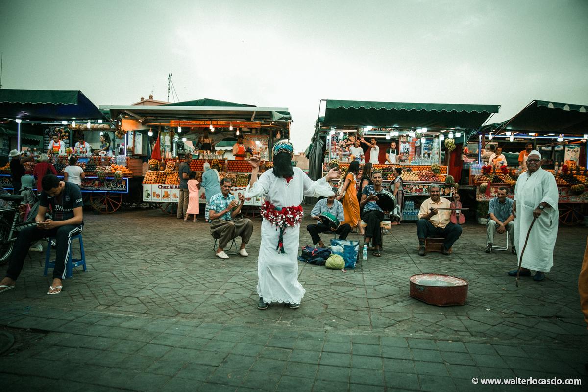 Marocco_Marrakech_IMG_5313