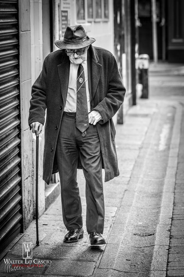 ireland-2015-dublino_21333477310_o.jpg