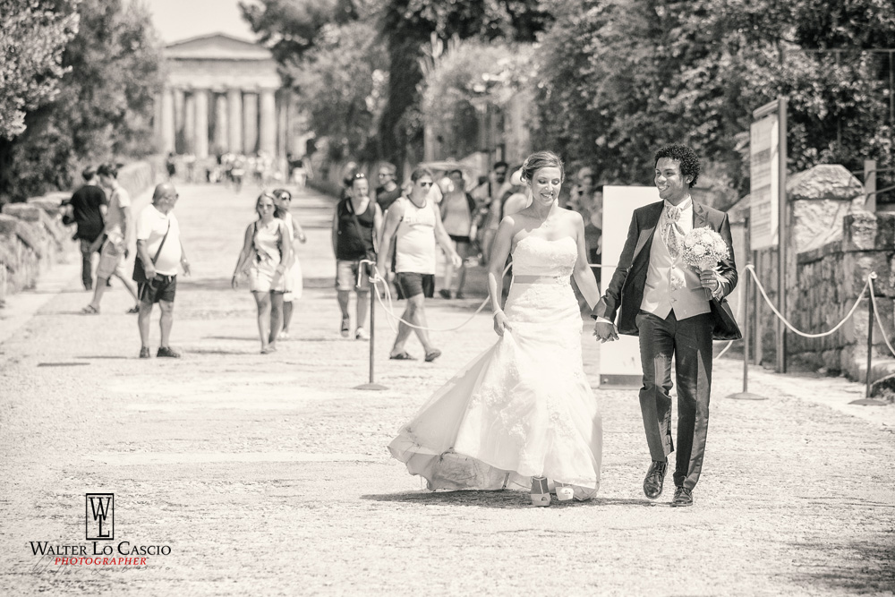 temples-agrigento-best-wedding-photographer_04