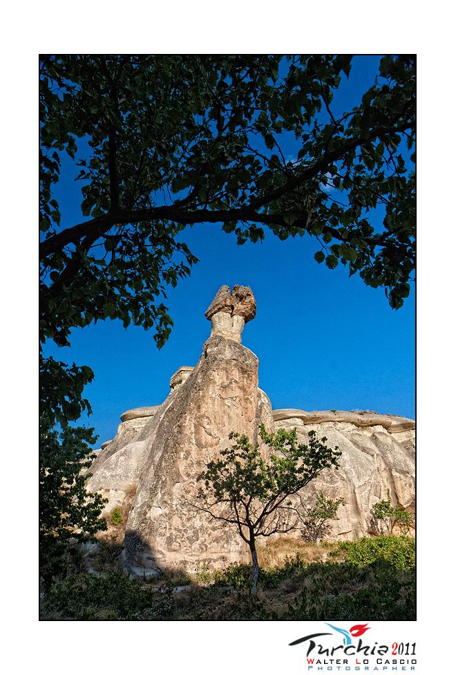 turchia-2011-cappadocia_6175536647_o.jpg