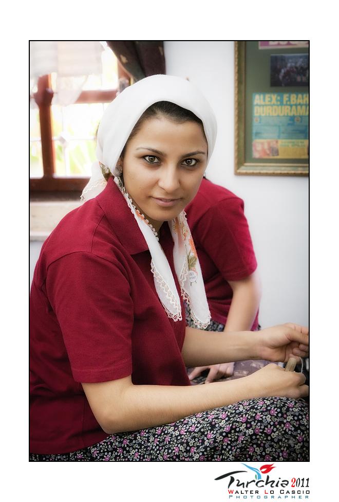 turchia-2011-cappadocia_6176061862_o.jpg