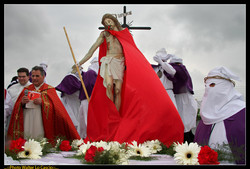 Venerdi_Santo_Villarosa_(EN) (46).jpg