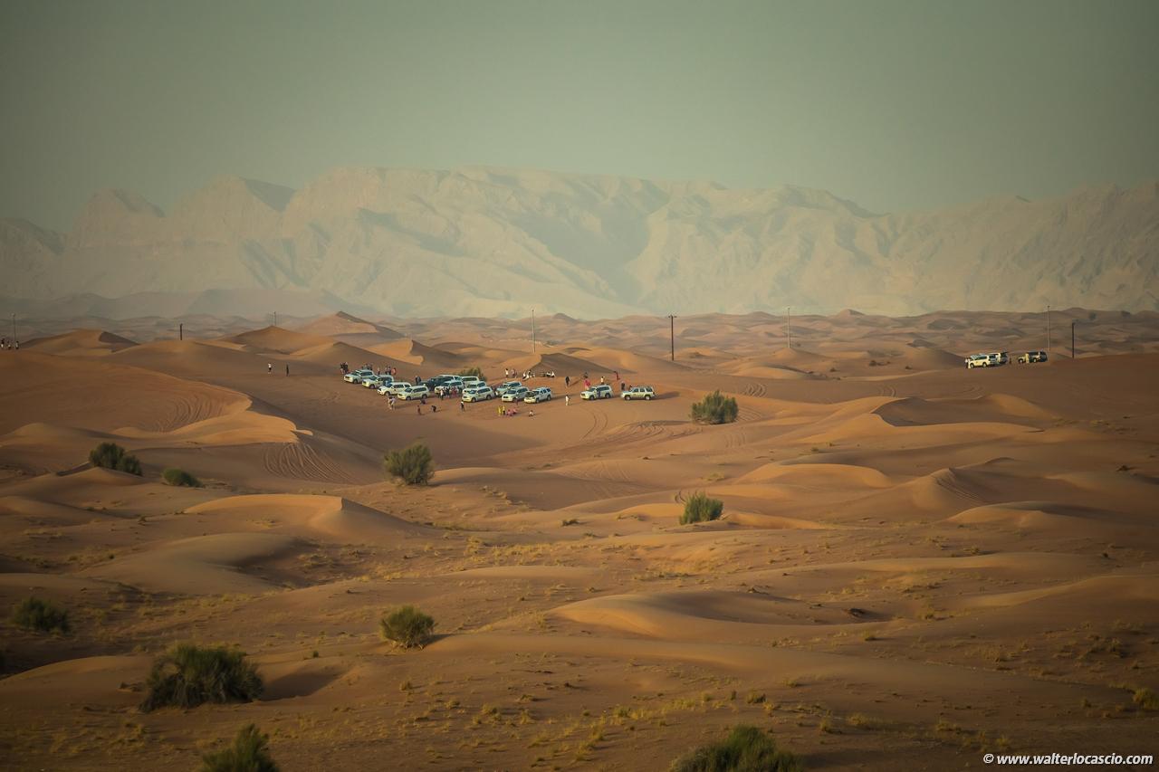 dubai_deserto (12)