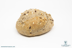 IMG_5106_Rotoli_8_Cereali
