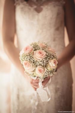 Photo_preparation_of_the_bride_in_Sicily (43)