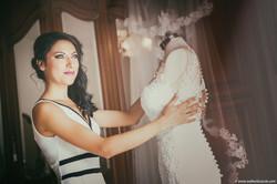 Photo_preparation_of_the_bride_in_Sicily (24)