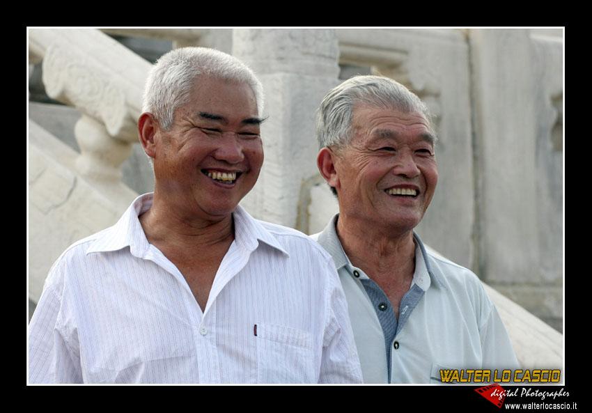 beijing---pechino_4080195078_o.jpg