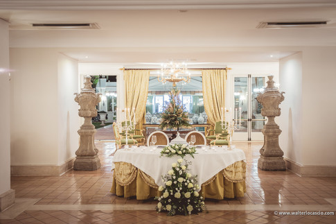 Villa_Isabella_Caltanissetta00015.jpg
