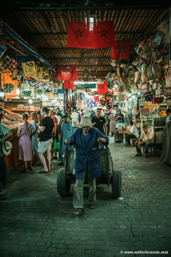 Marocco_Marrakech_IMG_5283