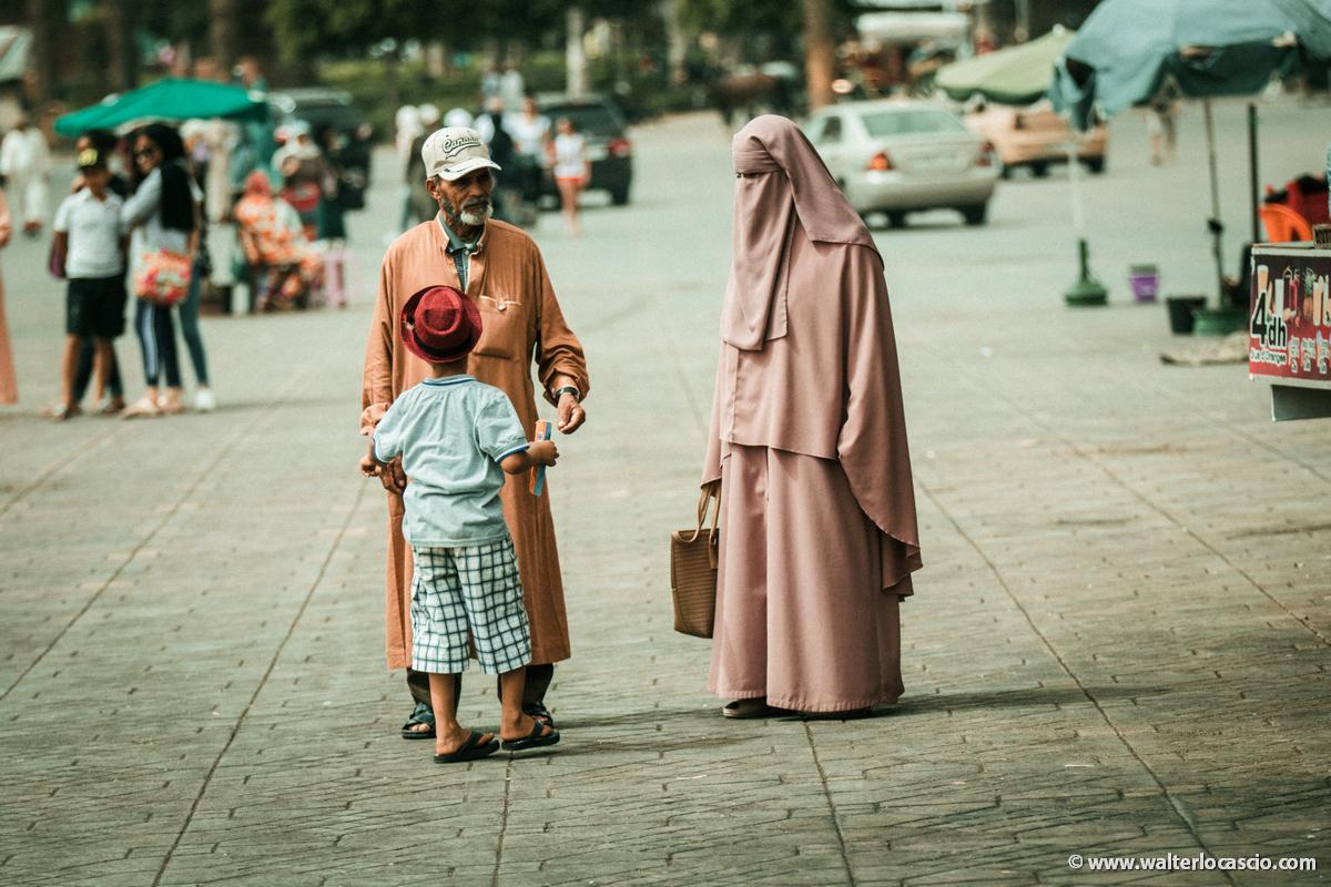 Marocco_Marrakech_IMG_0821