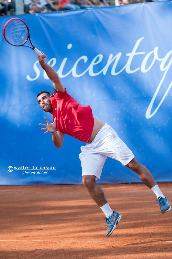 Tennis_Challenger_Caltanissetta (32).jpg