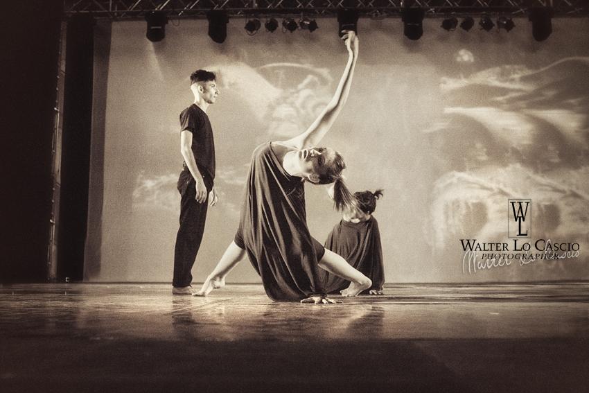 foto_saggio_di_danza (63).jpg