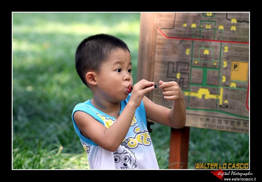 hangzhou_4089250962_o.jpg