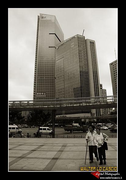 shanghai_4088591795_o.jpg