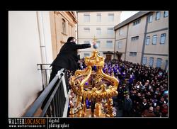 venerd-santo-a-caltanissetta-il-cristo-nero-2010_4513710673_o.jpg