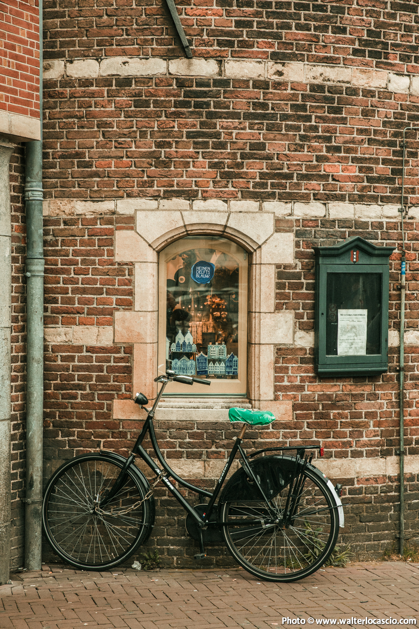 22Amsterdam