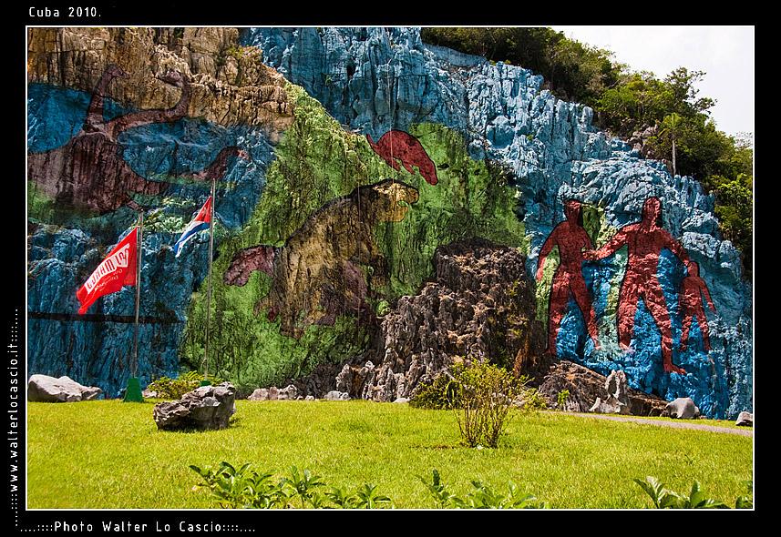 cuba-2010-pinar-del-rio_5161748354_o.jpg